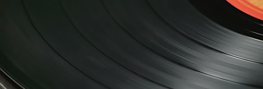 Cropped Vinyl Picture.jpg